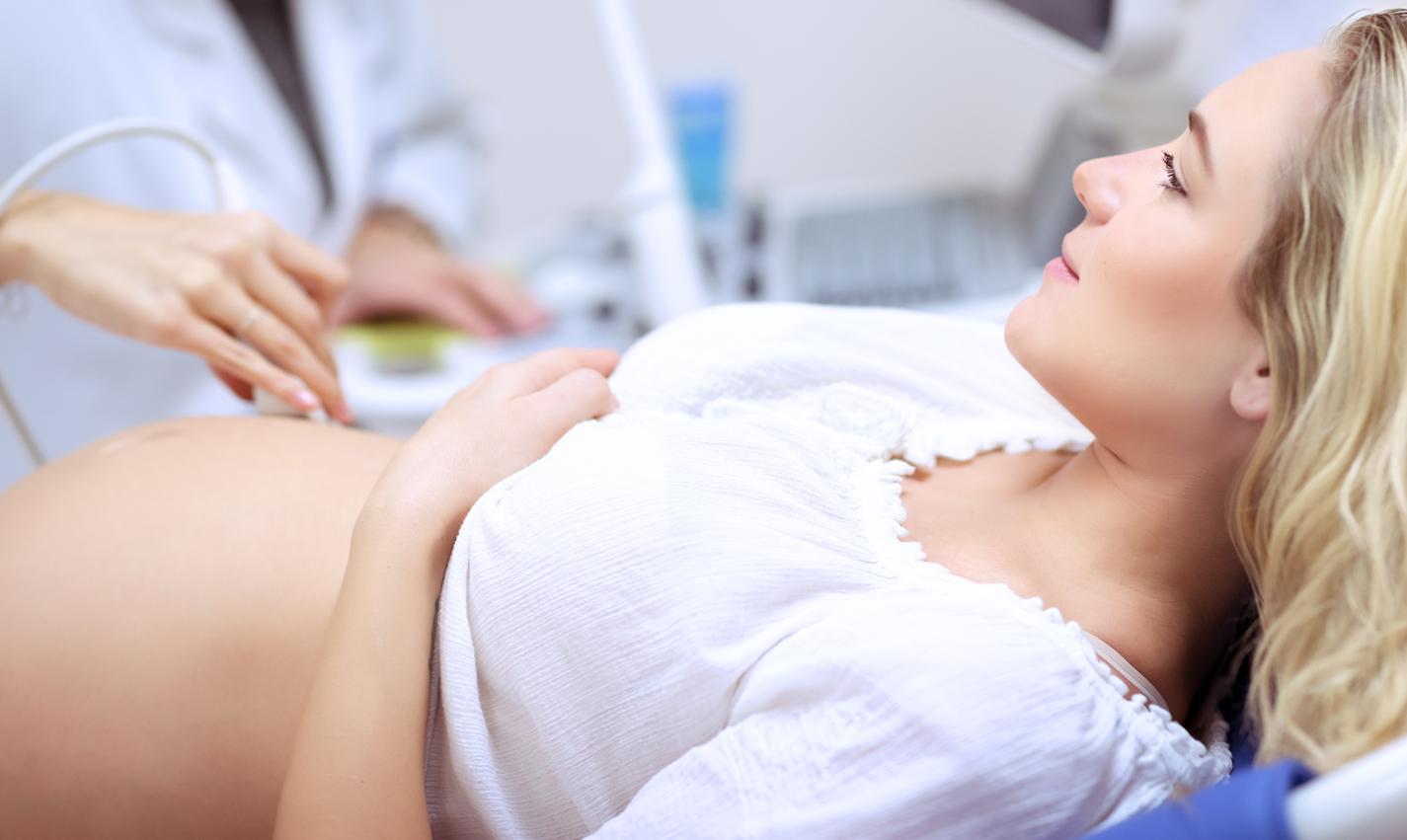 Obstetrician Gynecologist Broward Palm Beach Florida New Day Obgyn